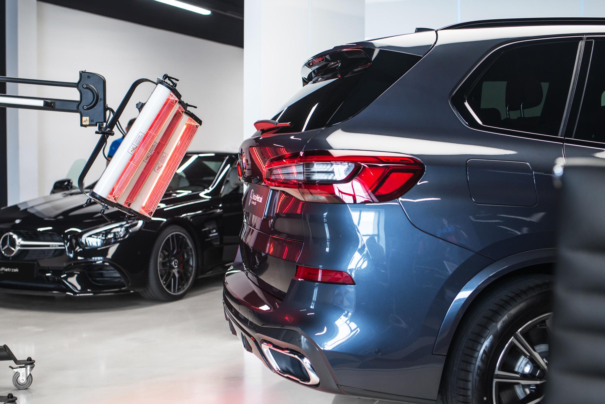 08_BMW_X5_2018_05_21_BMW_X5